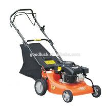 gaso/petrol Self-propelled Lawn Mower GLM460S