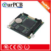 New design electrical control board oem electronic assembly with great price