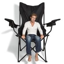 Folding chair large