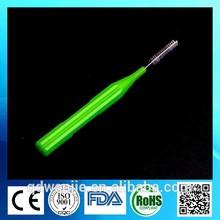 0.7mm SSS Dental Oral Care I Type Travel Interdental Brush
