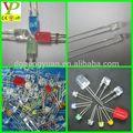 lista de precios para los componentes electrónicos mini led diodo