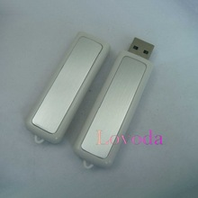 new products 2014 blank full capacity usb stick 32 gb/pormo gifts usb/usb flash drive skin with good quality LFN-021