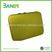 Competitive Price Widely Use Hot Sale 17 Inch Laptop Case Bag