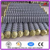 high quality chain link fence tension wire