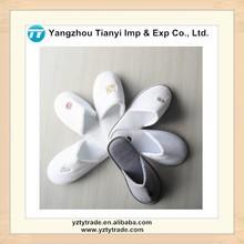 Zapatillas de spa zapatos de eva zapatos de las mujeres y hombre zapatilla hotel zapatilla zapatillas