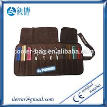 various tools storage durable custom tools kit bag