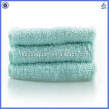 Design your own bath towel/good looking comfortable bath towel