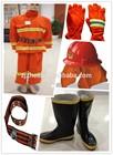 wholesale used fire retardant clothing