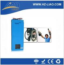LIAO electric bike battery nimh aa 900mah 1.2v battery