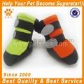 utile cane calzino antiscivolo ammenda prodotti per animali domestici