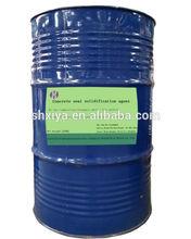 Road surface hardener ( concrete hardener)