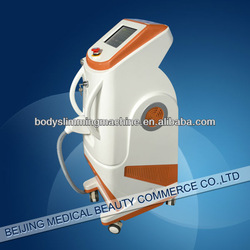Hottest Germany device 810 diode / hair removal 810 diode laser