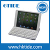 For ipad mini Bluetooth Keyboard With Charge Cable
