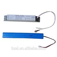 Bl20 AC Power Led Emergency Power Pack for Led Tube