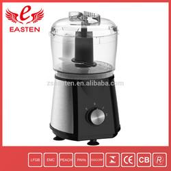 home appliances-mini food chopper