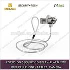 Security the popular cipher laptop locks