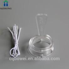 CBV Pediatric Medical Circumcision Instruments Kit