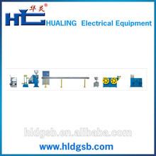 2014 high -speed production Program HL-70+35 for insulation sheath