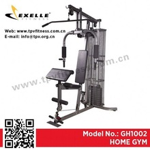 New design multifubctional fitness home gym equipment fitness ab coaster