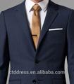 nuovo design di alta qualità marina su misura personalizzati ufficio design uniforme