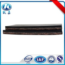 abrasion resistant conveyor belt,china professional manufacturer OEM business with cheap price, and NN/CC/EP/STEEL CORD