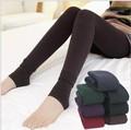 yeni Mısır baskılı tozluk kız resimleri seksi külotlu çorap tozluk