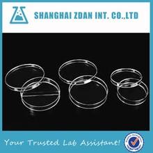 High quality glass/plastic petri dish professional chafing dish