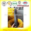 Moto peças da China motocicleta pneu 3.25 - 16