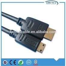 super speed hdmi to minihdmi cable flexible mini hdmi cable hdmi cable with ethernet vga rca