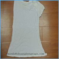 35-70 cm wholesale used clothing to los angeles