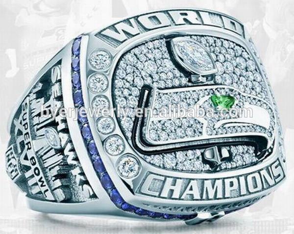 Championship Rings Cheap Cheap Championship Ring