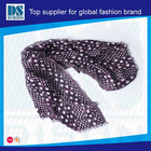 2014 Dison new fashion pure kashmir pashmina shawls for evening dress scarf with Wholesale Price