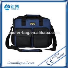 Custom computer stylish tool kit bag