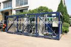 asphalt machine,bitumen machine GRL6000L bitumen emulsion