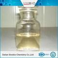 Venta caliente fragancia floral& vainillina--- benzoato de bencilo cas: 120-51-4