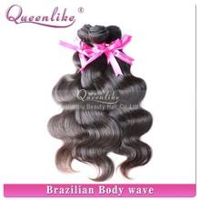 Best wholesale price unprocessed brazilian hair sale black girl virgin girl