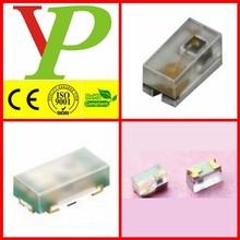 high quality led SMD 0402