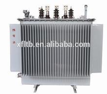 S11 Power Transformer 63KVA