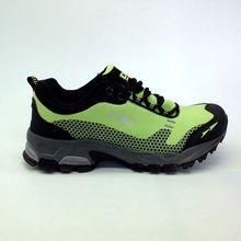 fashion style man shoe , sneakers