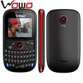 telefone móvel preços em dubai a03 mtk6260m