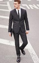 slim-fit business suit,urban suit,custom tailored formal wear