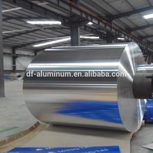Good quality aluminium foil container/bag/tape for sale