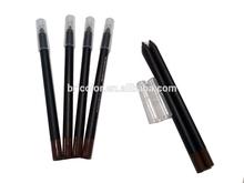 Good quality Cheap price Beatiful design Waterproof Gel eyeliner pencil