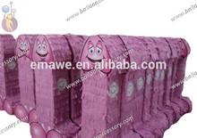 Piñata, piñata de cumpleaños, piñata de papel, diseños de piñata, piñata de adultos, piñata, piÑata adultos, juguetes de piñata