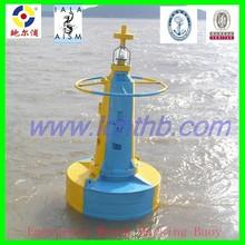 Navigation Emergency Wreck Marking Buoy on sale