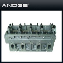Auto Engine Cylinder Head For VW VOLKSWAGEN Model: SANTANA/GSI/B5/1.8T/1Y/AAB