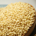 alimentos de sementes de sorgo fornecedor competitivo