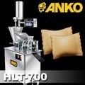 petite échelle de mélange anko extrusionmatériel congelés pâtes industrielles faisant la machine