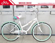 schwinn cruiser bikes/city cruiser bike MS-BC001