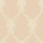 silk wallpaper